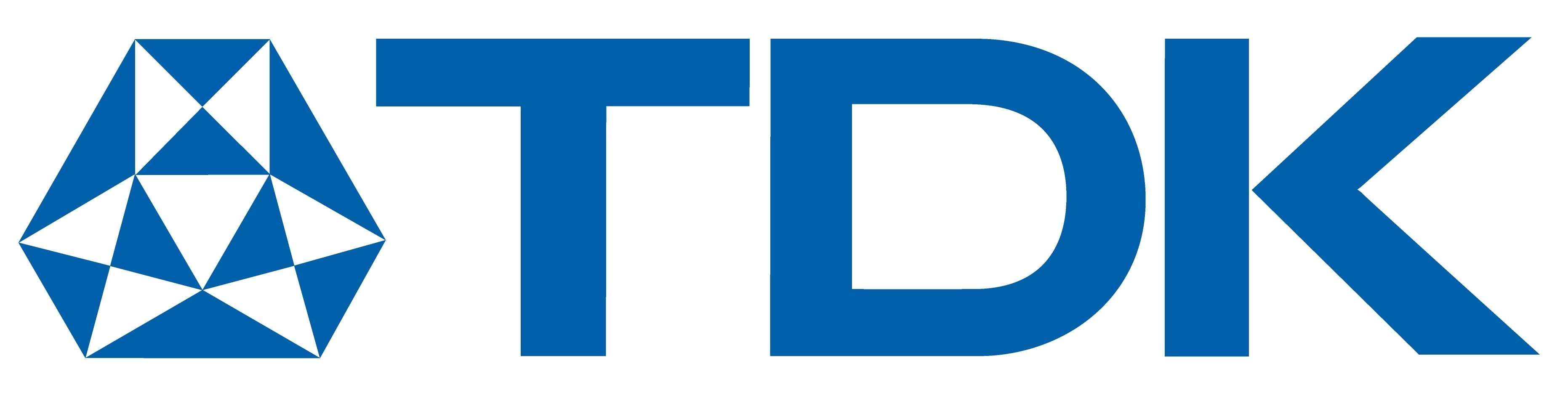 TDK-croatia-logo