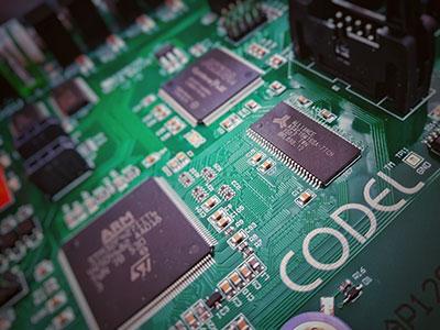 codel_engineering