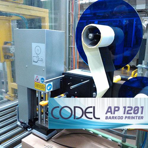 Codel_1201-1
