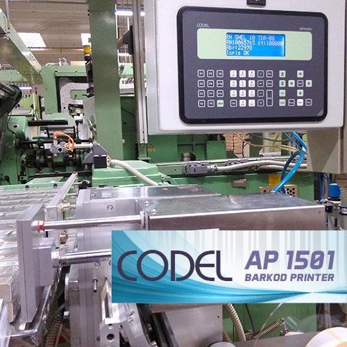 Codel_1501-2