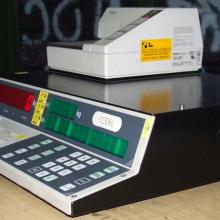 1991-1996-zeljeznicke-vage-1