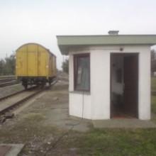 1991-1996-zeljeznicke-vage-2