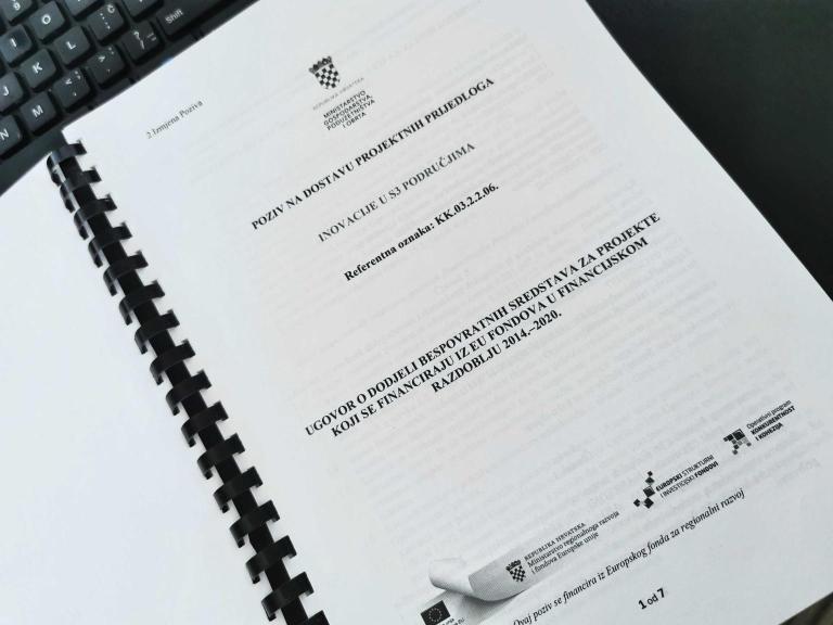 codel-ugovor-financiranje-s3